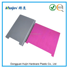 Hot selling 2.5 inch Hard disk drive ssd housing case 2.5 inch enclosure/box