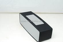 AEC LOGO Brand Super AUX/dc 5v input Music Speaker Bluetooth with 4000mAh Charging Current