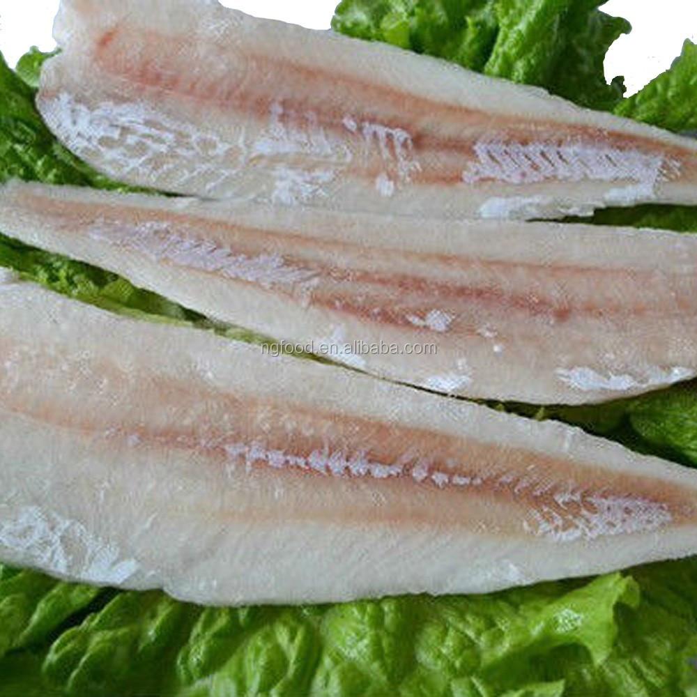 Cod Fillet,Fish Fillet(cod) All Sizes - Buy Cod Fillet,Fish Fillet ...