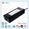 AC DC 24v 5a LED power supply 120W