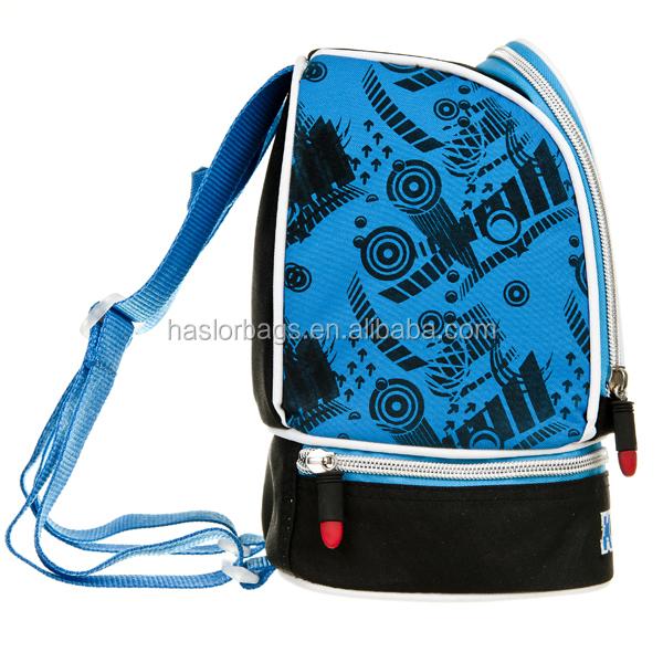 Enfants sac à dos pique - nique sac à lunch