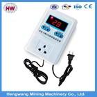 Preço de fábrica regulador de temperatura / mechanical termostato / controlador de temperatura inteligente