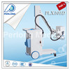 mobile x ray machine | Hot medical diagnostic x ray PLX101D