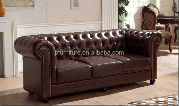 Antique Furniture Sofa Sets 729 x 434