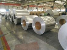 Household Aluminium Foil(HHF) large rolls of aluminum foil