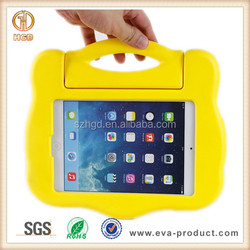 hot sale eva shockproof kids for ipad mini case 1 2