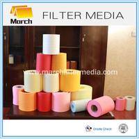 Automotive filter paper car accessories dubai