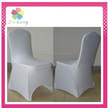 Cheap wedding disposable non woven chair and table cover