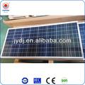 Preço de uma célula solar/melhor preço célula solar/célula solar para venda