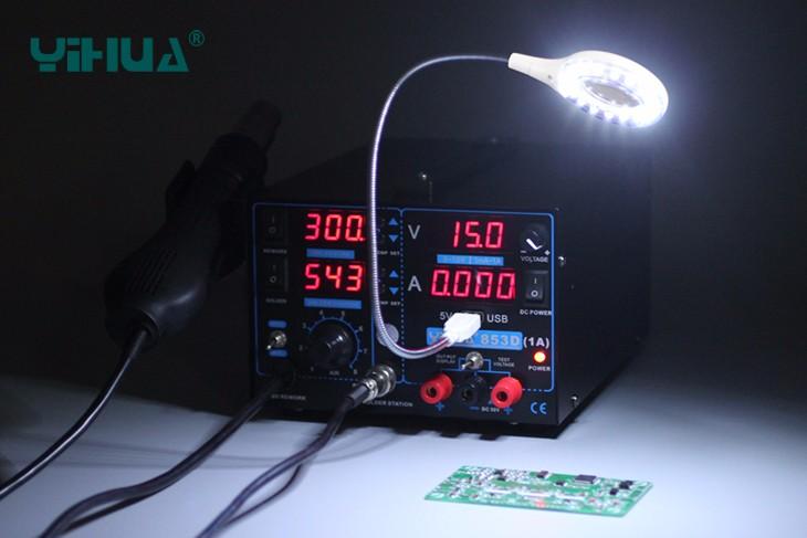 853DUSB 1A LED 730x487.jpg