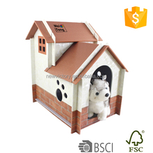 Hot selling insulated dog house