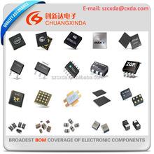 (Hot Offer) (Standard) 24LC01BT-I/MC