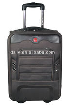 Rolled Trolley Case Polyester from China, Modern Rolling Case, Trolley Case, Wheeled Case, X8006A110025