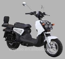 Adult Cheap Factory Price 3000w 72V 24Ah Silicon Battery eec electric motorcycle for sale