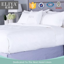 Sweety wholesale hotel quilt bed set/bedding sheet/queen bed sheet set
