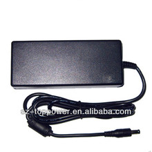 Top Power Desktop 15V 3A Switching Power Adapter For LCD TV