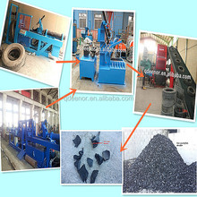 High profit waste tyre recycling line/Tire recycling equipment/Used tire recycle machine