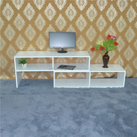 bedroom set china furniture factory dressing table with cupboard