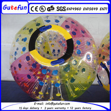 children and adults consistent manufacturing quality toy paddle ball