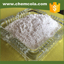 melamine urea formaldehyde