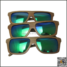 Useful wooden sunglasses wood crafts polarized sunglasses