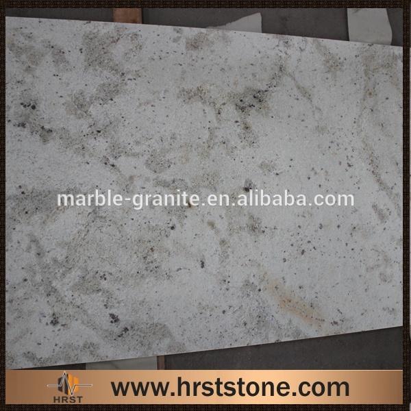 White Granite Kerala Floor Tiles Designs
