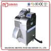 2015 hot sale CE CHD100 professional vegetable cutter commercial vegetable cube automatic vegetable dicer machine