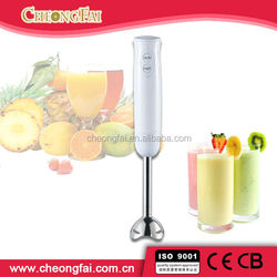 Electric Vegetable Chopper As Seen On TV