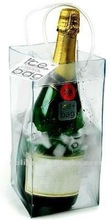 2012 high quality pvc ice bag