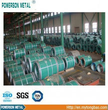 metal roofing coil metal coil spec spcc cold rolled steel coil