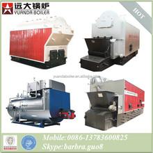 0.7mw 1.4mw 4.2mw 7mw 14mw horizontal low pressure hot water boiler price for sale, low pressure hot water boiler