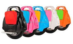 Popular scooter gps tracker scooter windscreen scooter fairing