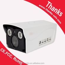 """Hot! array led Color 1/3"""" SONY 960H CCD Effio-E 700TVl camera"""