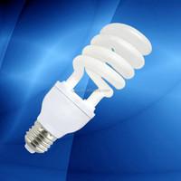 high quality cfl light bulb, 8000hrs lifespan factory price energy saving lamp, light China supplier