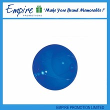 Great color popular high sale fashion blue beach ball