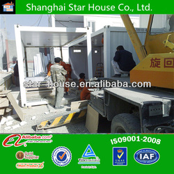foldable liquid container office container drawing