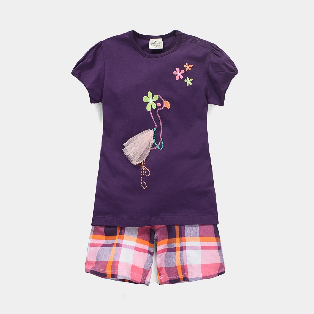 Galerry kid clothing cheap