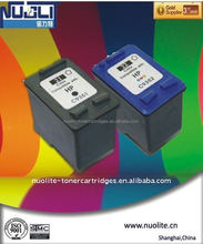 for HP 21 22 ink cartridge