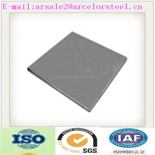Top brand Asme SA-240 316L Stainless Steel Plate,High Anti-Rust Stainless Steel Sheet