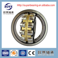 China Supplier three wheel bicycle for adults bearing Speriacal Roller Bearing