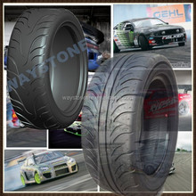 zestino semi slick 245/40R17 215/40R17 racing tires slick/ zestino drifting tyre 235/40r17 hot sale semi slick tyre
