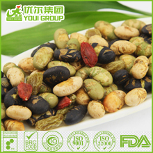 Roasted Nuts / Beans / Dried Fruits Snacks For Sale From Youi Foods