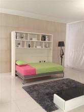 Fashionable Wall Bed Furniture Guangzhou MK04