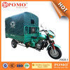 Hot Sale 300cc Heavy Load Cargo Tricycle Rear Axle (FH20.1)