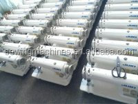 high quality industrial used sewing machines