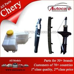 wholesale chery car parts chery A1 Chery A3