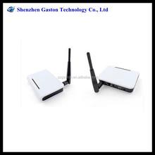 High quality Wireless audio module Audio Player module Smart Home