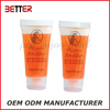 /product-gs/plastic-glossy-hotel-shampoo-tube-packaging-60370054988.html