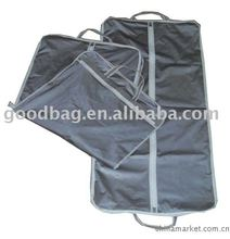2012 new style suit cover bag with good quality and reasonable price MK050512