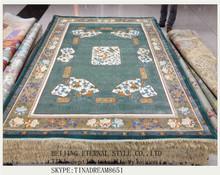 Bélgica alfombras/alfombras persas
